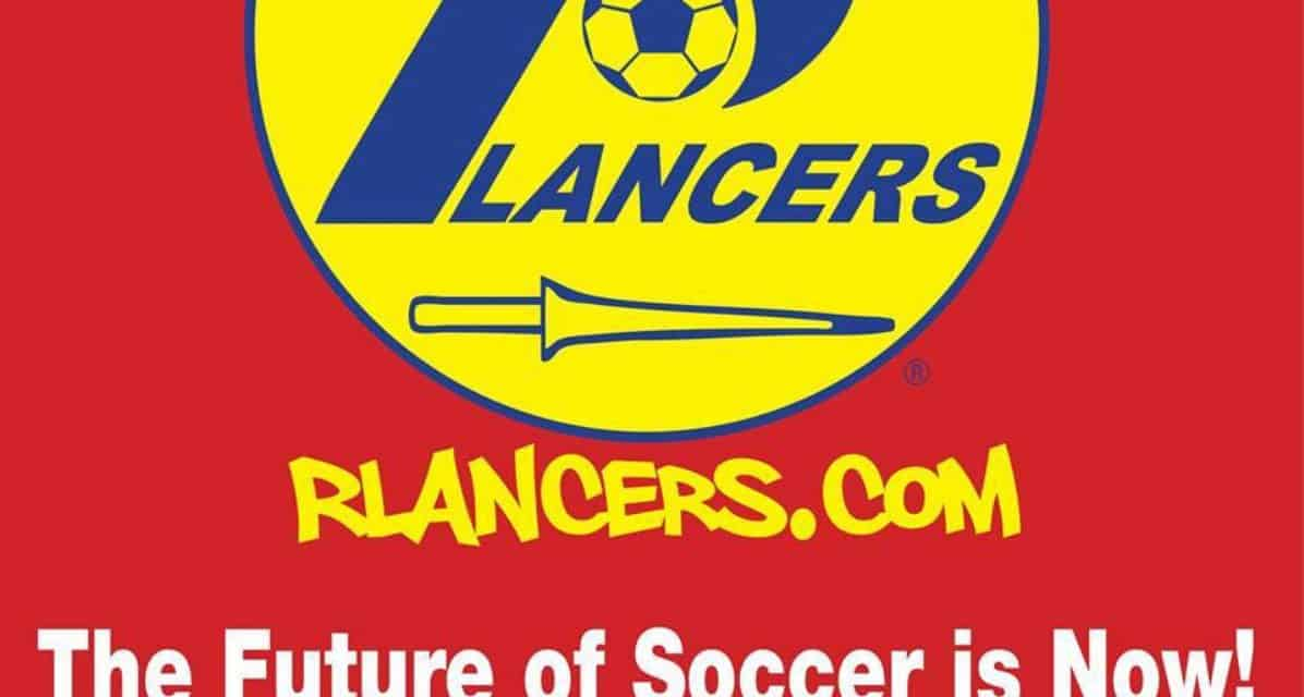 SOME HOME COOKING: Outdoor Lancers open at home May 19