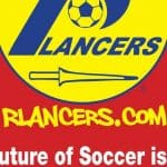 WATCH AND LISTEN HERE: Video of indoor Lancers' press conference