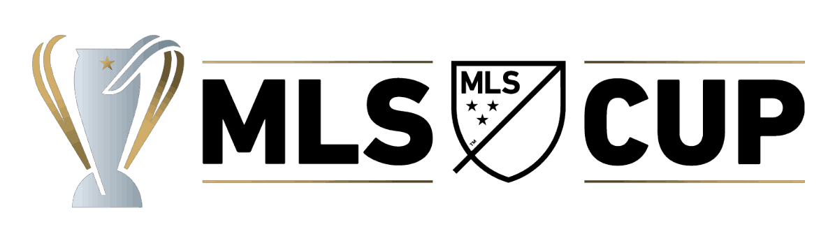 OFFSIDE REMARKS: Getting ready for my personal MLS Cup No. 23