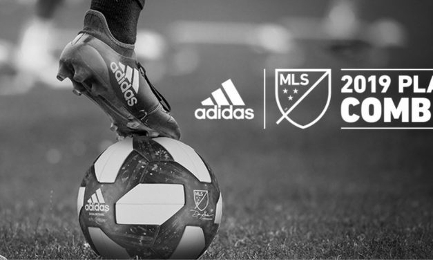 THEY'RE INVITED: 6 area players among 60 to attend MLS player combine