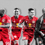 AN MVP FOR BWP: Wright-Phillips named Red Bulls' best player