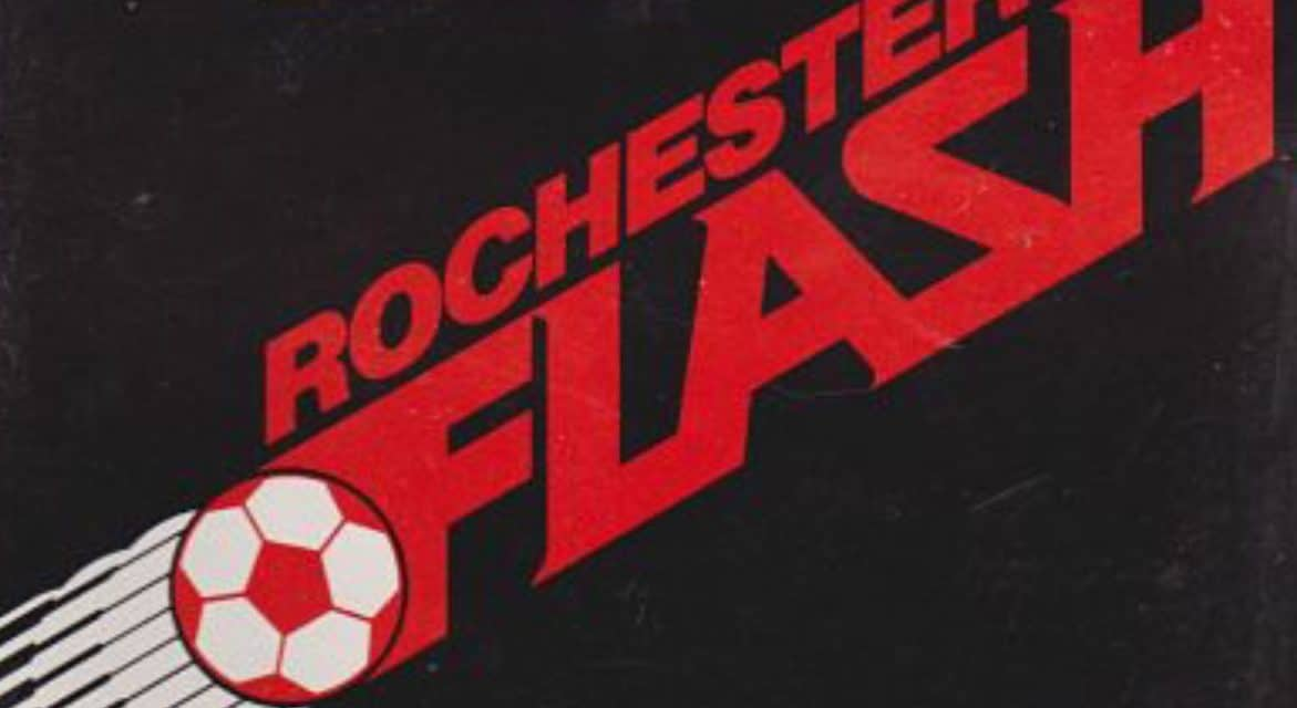 GOODBYE, FELIX: Rochester attorney Lapine, who had ties with Lancers, Flash, passes away