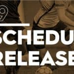 SOME HOMECOOKING: Red Bull II to host Swope Park in season opener March 9