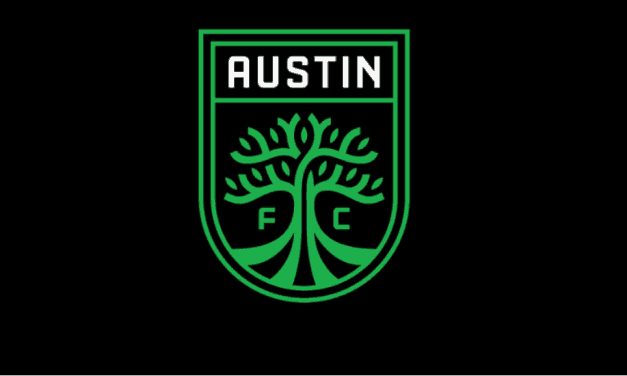 NO. 27: Austin unveiled as MLS' latest expansion team, 27th overall club