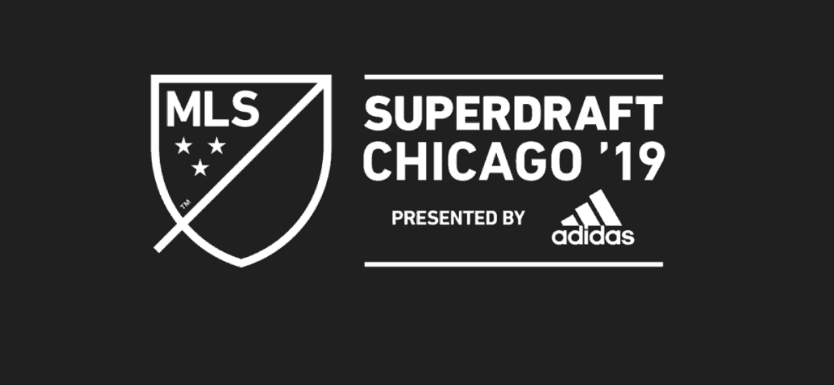 OFFSIDE REMARKS: MLS (Super)Draft has outgrown its usefulness