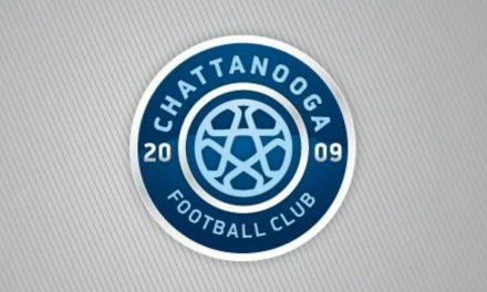 $1 MILLION GOAL: Chattanooga FC selling shares of its NPSL team