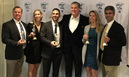 SOME JUST DESSERTS: Mendes, Tietjen twins, Semioli, Lips inducted into the LI Soccer Player Hall
