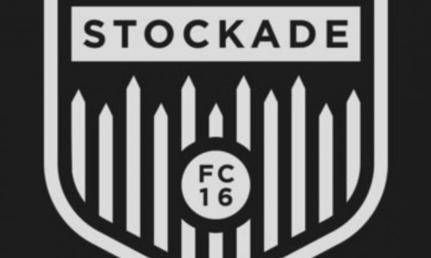 THE STAFF IS SET: Kingston Stockade FC names technical staff