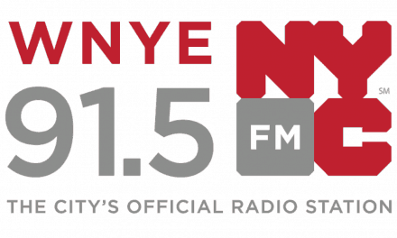 RADIO DAYS: WNYE will broadcast NYCFC games again