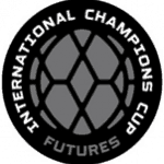THE FUTURES ARE NOW: ICC Futures tourney to be held in Bradenton in December