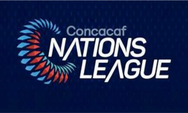 PUSHED BACK: Concacaf Nations League semifinals, final delayed to June 2021