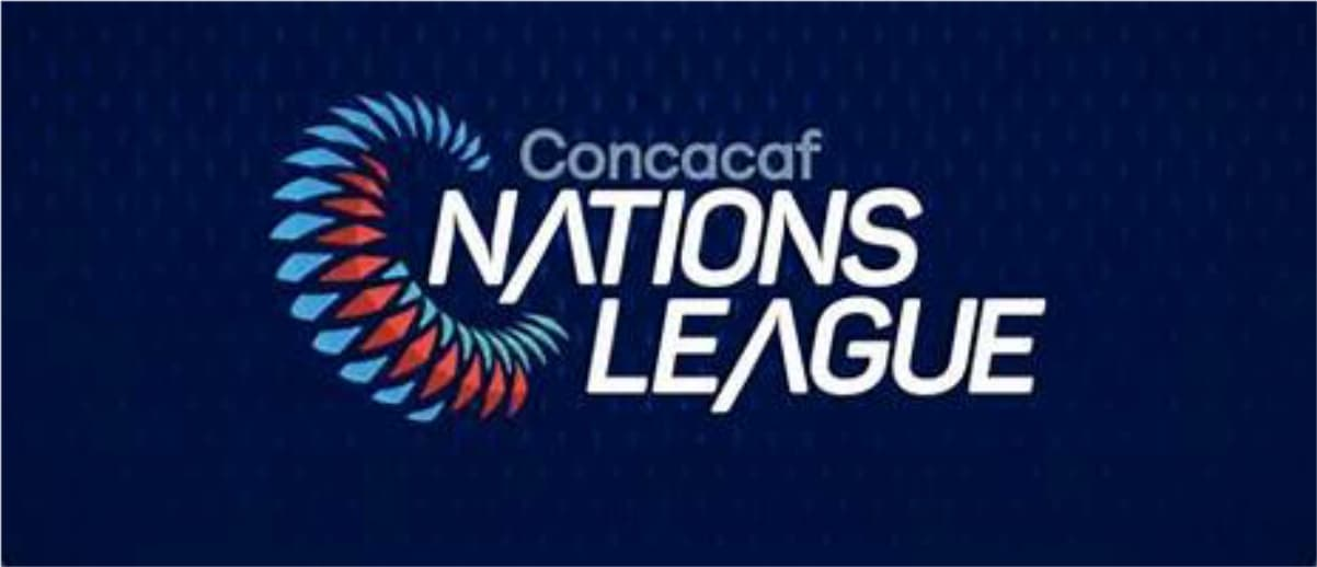 THE FULL DRAW: Of the Concacaf Nations League