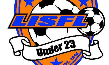 EARLY REGISTRATION: For LISFL's Ryder-Vass summer tournaments