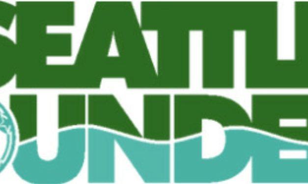 GOODBYE, JACK: Ex-Sounders, Metros GM Daley passes away