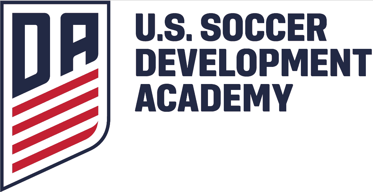 A NO GO: U.S. Soccer Development Academy shuts down through early May