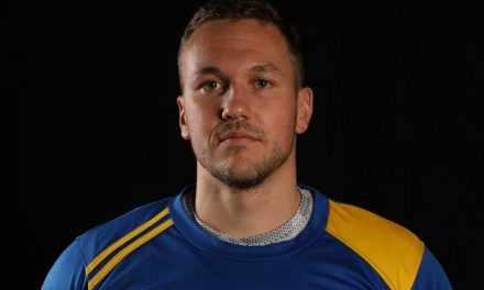 SCHINDLER MAKES THIS LIST: Current Utica, ex-Lancer named to MASL 2nd team