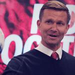 FORWARD, MARSCH: Ex-Red Bulls coach to become head man at RB Salzburg this summer