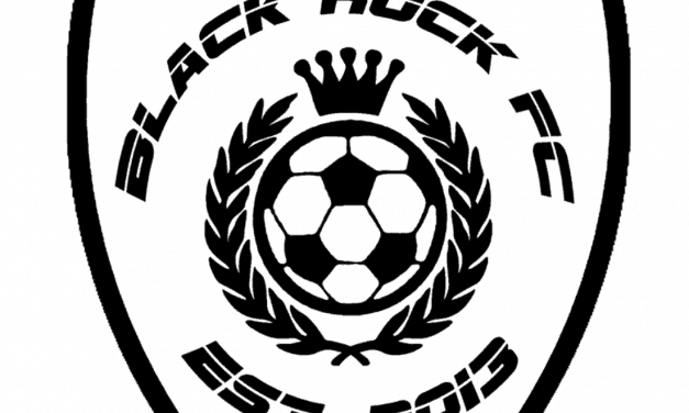 JUST WHO OR WHAT IS BLACK ROCK?: Cosmos' Open Cup foe is a team on the rise