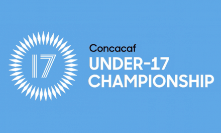 WHO WILL BE SEMI(FINAL) TOUGH?: U.S. meets Canada in U-17 Concacaf Championship