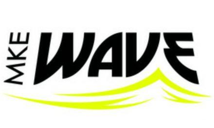 WAIT TIL NEXT YEAR: Milwaukee Wave, 2018-19 MASL champions, won't play this season