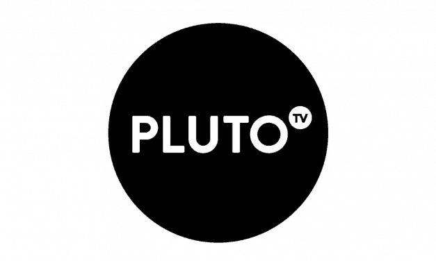 STREAM ON: MLS to be available on Pluto TV