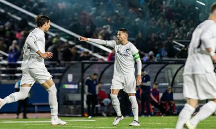 THE BIG, BIG GAME: Cosmos-Detroit should determine Members Cup champion