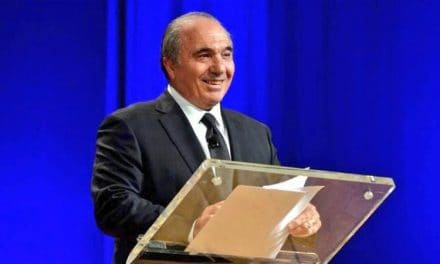IN THE SPOTLIGHT: Commisso's Fiorentina to play in ICC