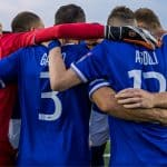 TOP OF THE LEAGUE: Cosmos ranked No. 1 among NPSL teams after 10-0-0 start