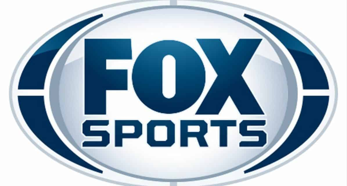ADDING ON: Fox Sports, CONMEBOL agree to 6-year deal