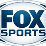 LIVE IT AGAIN: FOX to air one-hour special of U.S. world championship journey Tuesday