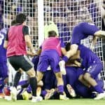 SHOT DOWN: NYCFC eliminated by Orlando from Open Cup