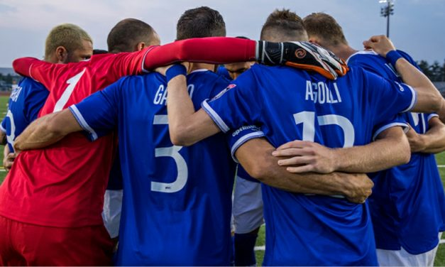 NO DECISION YET: Cosmos: 'We are still weighing our options for 2020 and the pros and cons of those options'