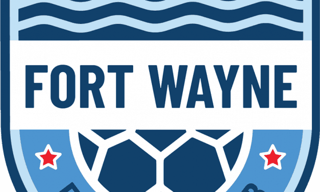 IT'S FORT WAYNE'S WORLD: NPSL adds new team in Indiana