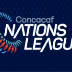 IT WILL BE A HIGH TIME: Denver to host Concacaf Nations League finals in June
