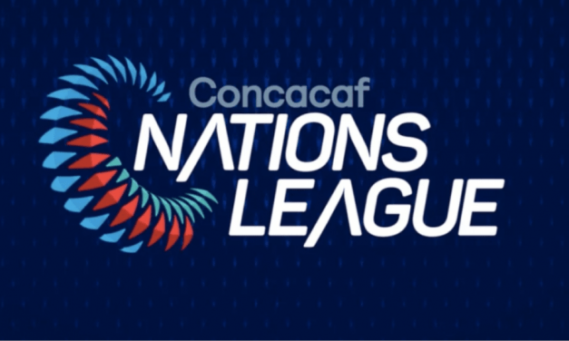 HOUSTON, WE DON'T HAVE A TOURNAMENT: Concacaf Nations League finals suspended