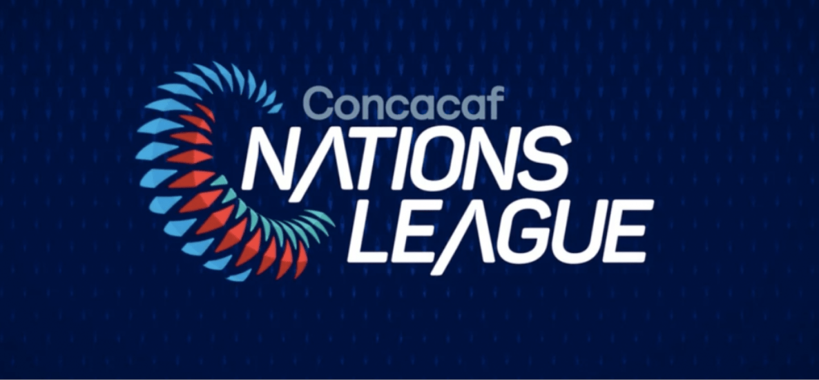 TEXAS BOUND: Concacaf Nations League semis, final in Houston, Arlington