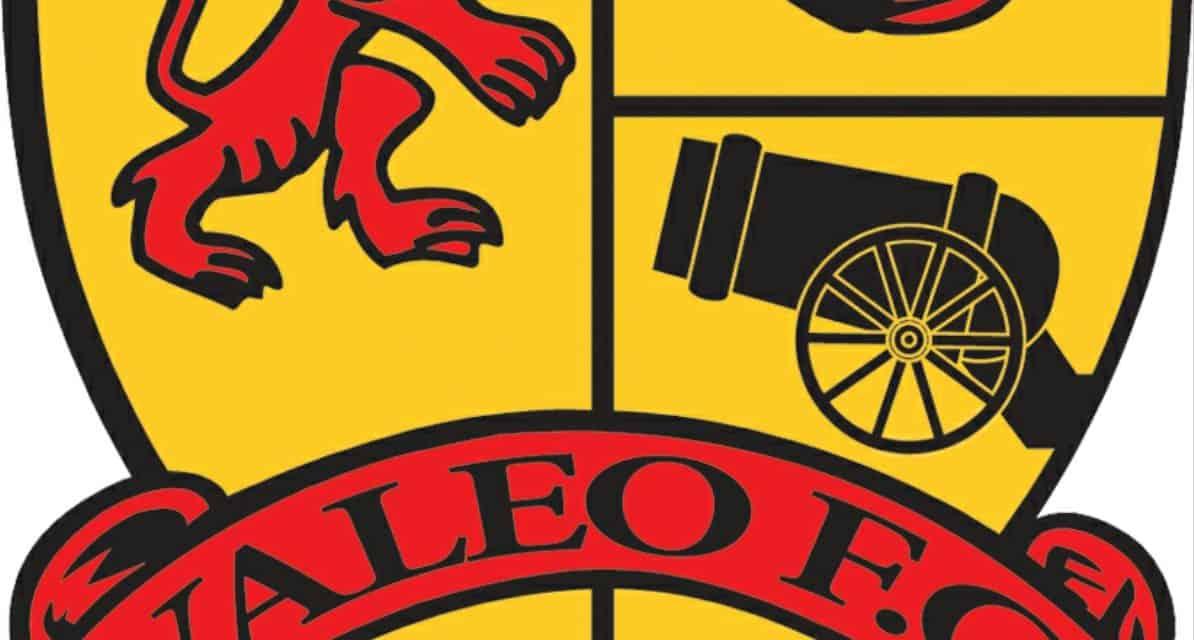 NEW IN NEWTON: Valeo FC to join NPSL in 2020