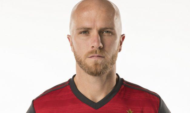 OPEN MIKE: Bradley talks about USMNT's Nations League defeat