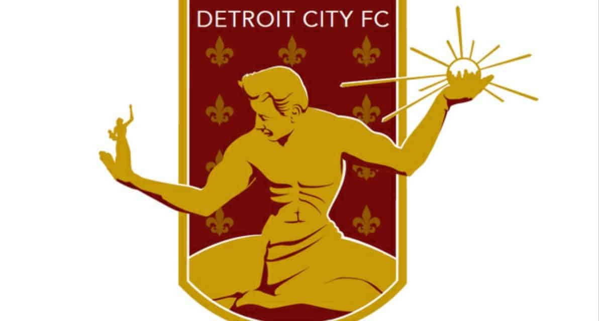 SETTING UP A SHOWDOWN: Detroit City FC wins, remains unbeaten for Cosmos Saturday
