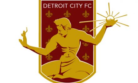 ONE POSSIBILITY: Cosmos can clinch Members Cup title if they beat Detroit City FC and foes lose at Michigan Stars tonight