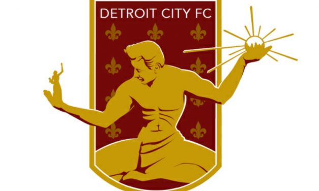 IT'S OVER: Cosmos' NPSL Members Cup quest ends as Detroit City FC wins title