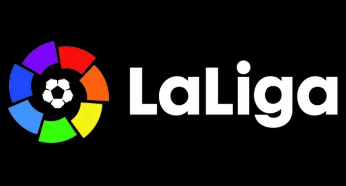 MIAMI BOUND?: LaLiga, Villarreal CF, Atlético de Madrid want to play league game Dec. 6