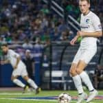 KNOCKED DOWN A PEG: Cosmos lose to Detroit, fall out of 1st as title hopes in severe jeopardy