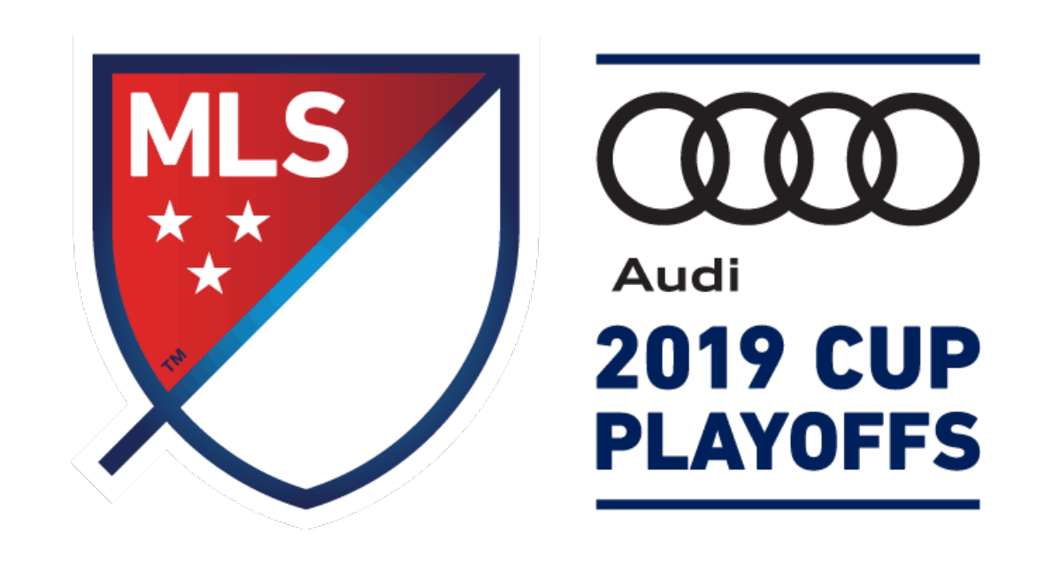 WHO WILL BE SEMIFINAL TOUGH?: Next round of MLS playoffs set for Wednesday, Thursday
