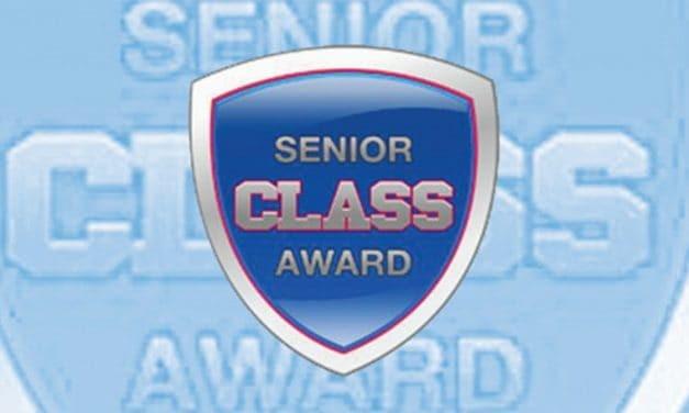 THEY STILL HAVE CLASS: Hofstra's Porter, PSU's Coffey finalists for women's Senior CLASS award