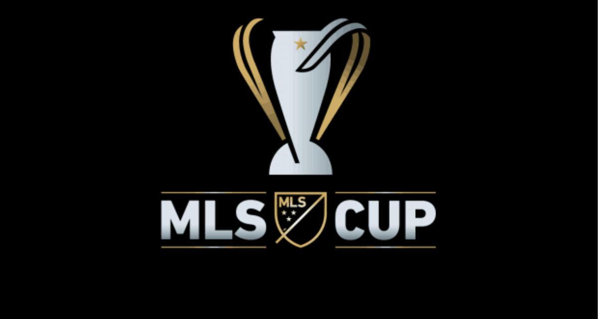 PLENTY OF HIGHLIGHTS: Of MLS Cup final between Seattle and Toronto