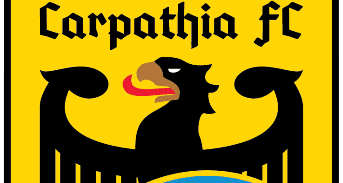 NEW TEAM: Carpathia FC joins NPSL
