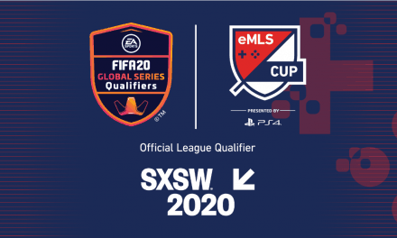 THE SCHEDULE: The road to 2020 eMLS Cup is announced