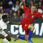 NO PROBLEM: USMNT clinches Nations League group title with easy win over Cuba