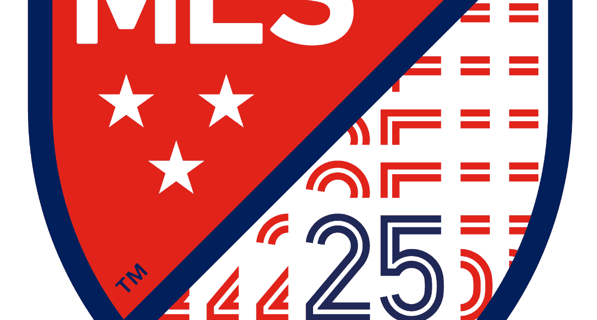 HOME SWEET, HOME MARKETS: MLS returns to play Aug. 12; 18 teams in playoffs; MLS Cup Dec. 12